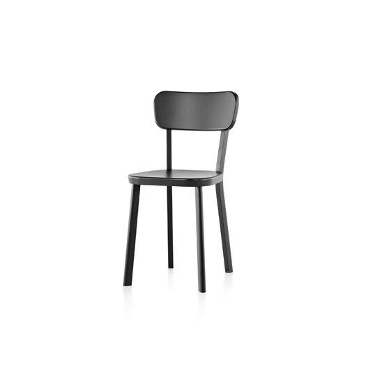 Magis Deja-Vu Outdoor Chair
