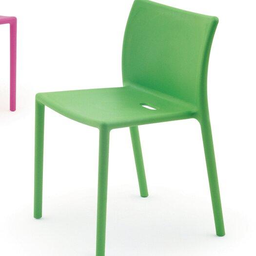 Magis Air-Chair Outdoor Side Chair