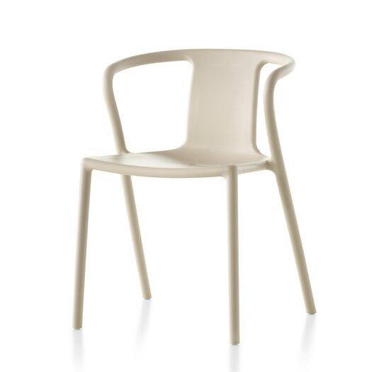 Magis Air-Chair Outdoor Arm Chair