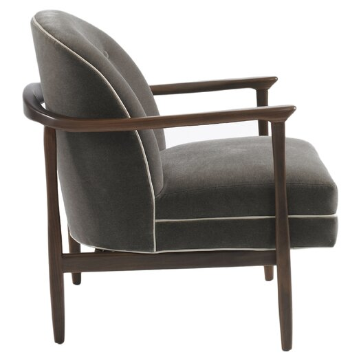 DwellStudio Olsen Chair