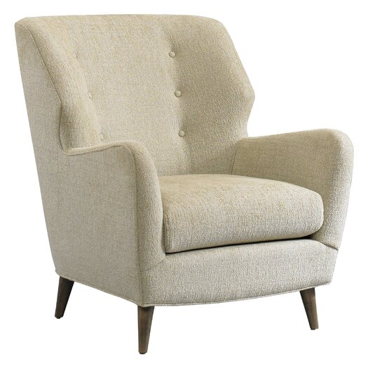 DwellStudio Orso Chair