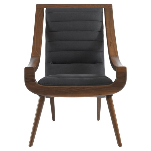 DwellStudio Leland Chair