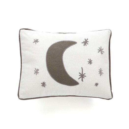 DwellStudio Galaxy Boudoir Pillow