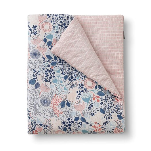 DwellStudio Meadow Play Blanket