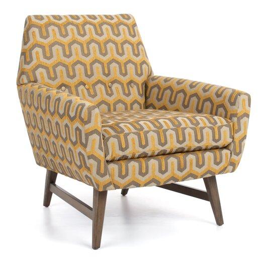 DwellStudio Wyeth Chair