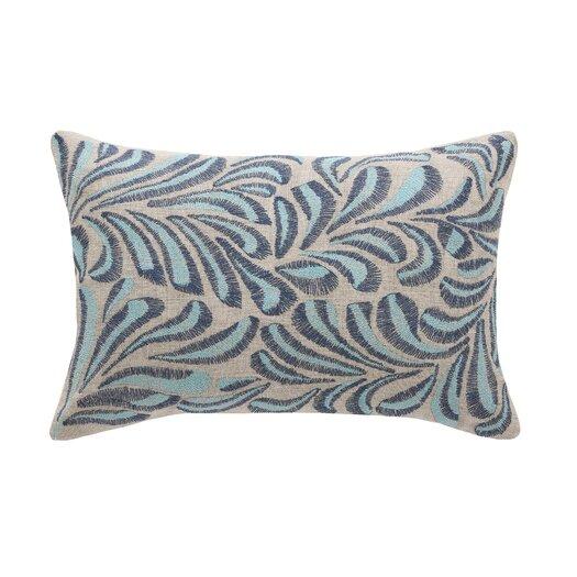 DwellStudio Matador Pillow Cover