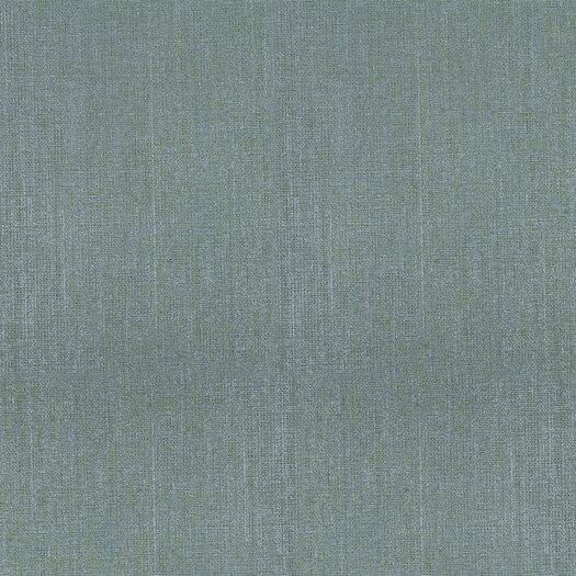 DwellStudio Regency Linen Curtain Panel in Patina