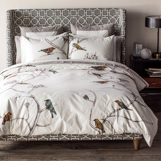 DwellStudio Mayfair Bed