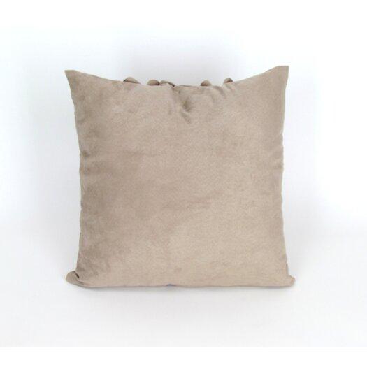 Wayborn Decorative Pillow