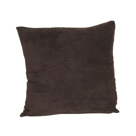 Wayborn Decorative Throw Pillow III
