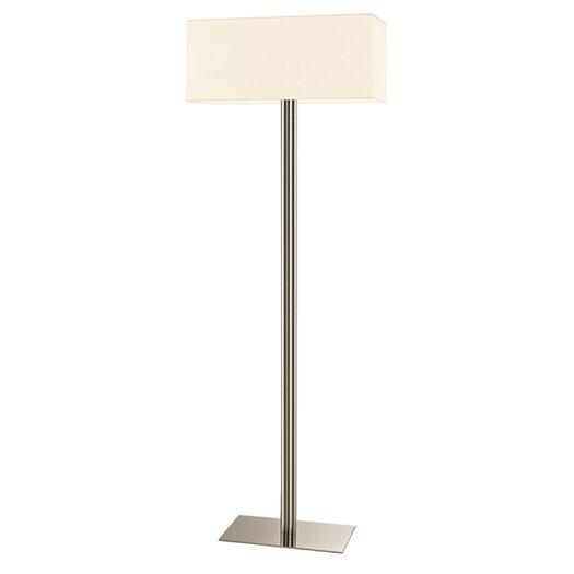 Sonneman Madison Floor Lamp