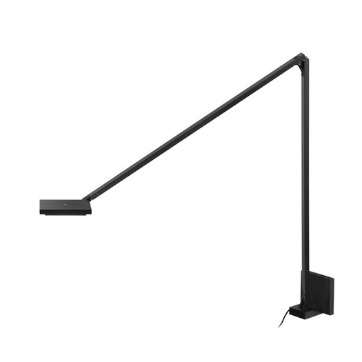 Sonneman Quattro LED Wall Sconce