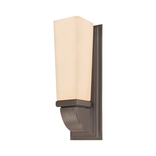 Sonneman Classico Wall Sconce