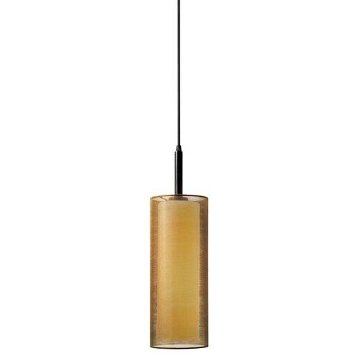 Sonneman Puri 1 Light Pendant