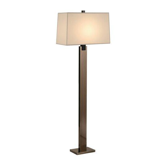Sonneman Monolith Floor Lamp
