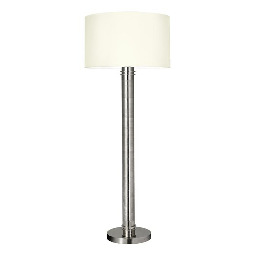 Sonneman Colonna 2 Light Floor Lamp