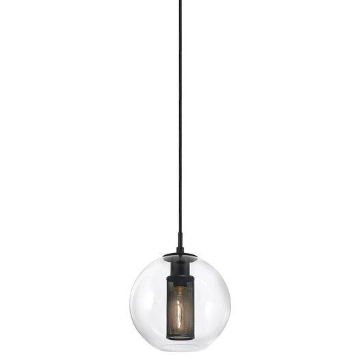 Sonneman Tribeca 1 Light Pendant