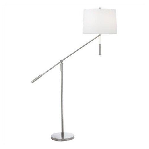 Sonneman Contra Perno Floor Lamp