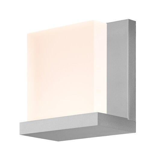 Sonneman Glow² 1 Light Wall Sconce