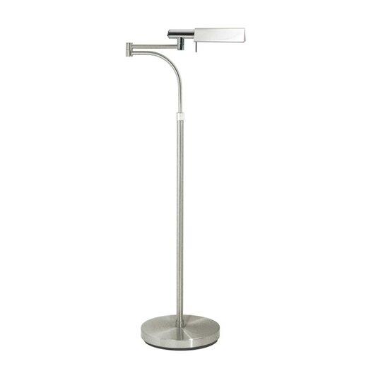 Sonneman Tenda Floor Lamp
