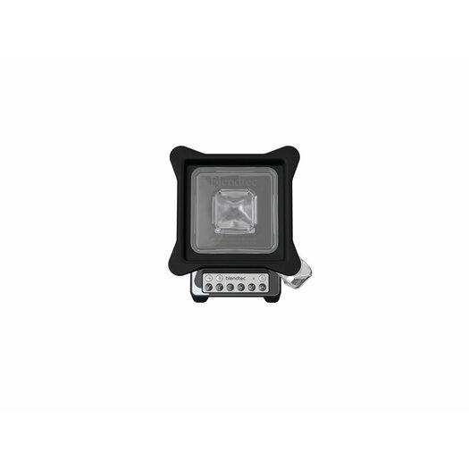 Blendtec Professional Series - WS/FS Combo Blender