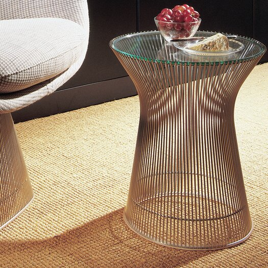 Knoll ® Platner Side Table