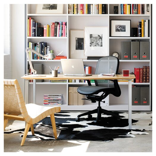 Knoll ® Chadwick Chair