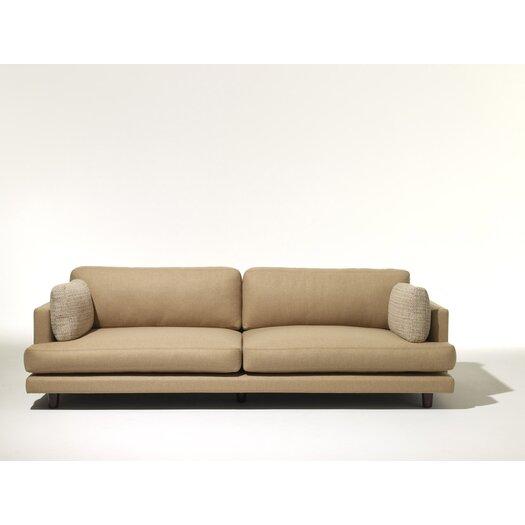 Knoll ® D'Urso Residential Sofa