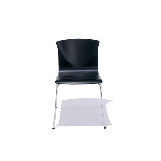 Cirene Side Chair