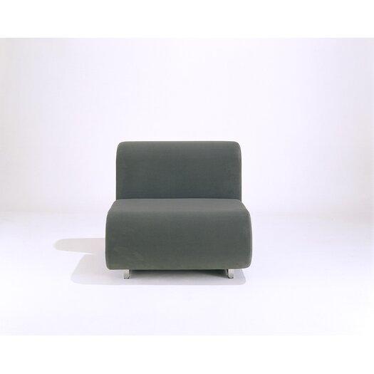 Suzanne Chair
