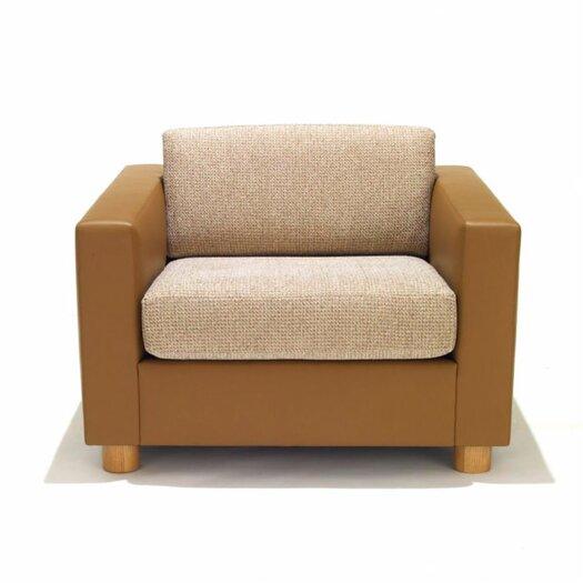 SM2 Chair