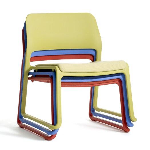 Knoll ® Spark Lounge Chair