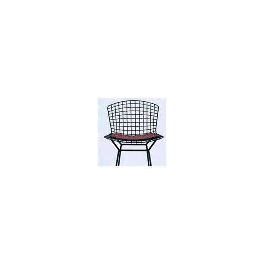 Knoll ® Bertoia Bar Stool Cushion
