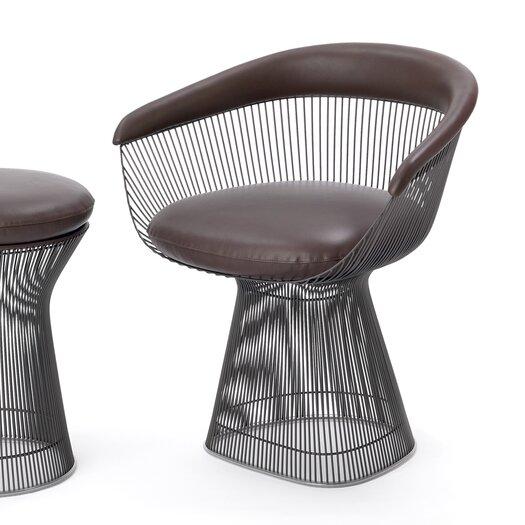 Knoll ® Platner Arm Chair