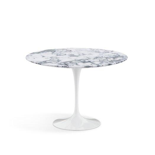 """Knoll ® Saarinen 42"""" Round Dining Table"""