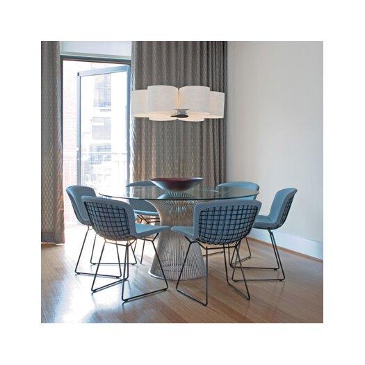 Knoll ® Platner Dining Table