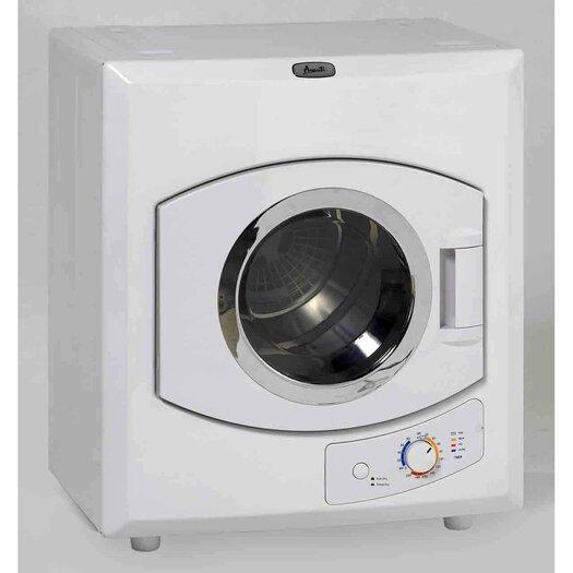 Avanti Products Automatic Cloth Dryer