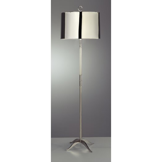Robert Abbey Porter Floor Lamp