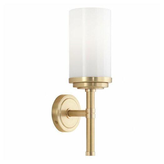 Robert Abbey Halo Wall Sconce by Robert Abbey-1324