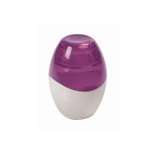 Omada Trendy Double Egg Holder