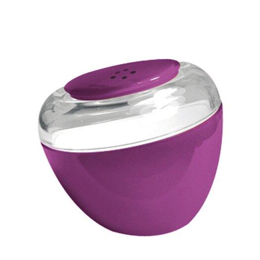 Omada Movida Salt Shaker