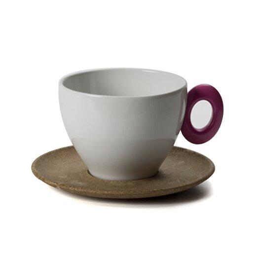 Omada Eco Living Breakfast Cup