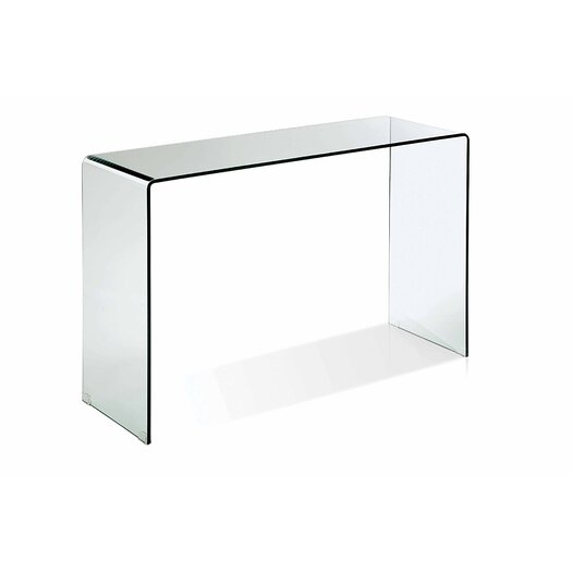 Creative Images International Console Table