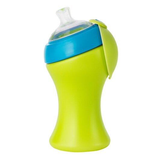 Swig Tall Spout Top Sippy Cup