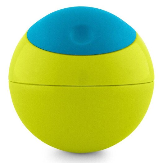 6-Ounce Snack Ball Container