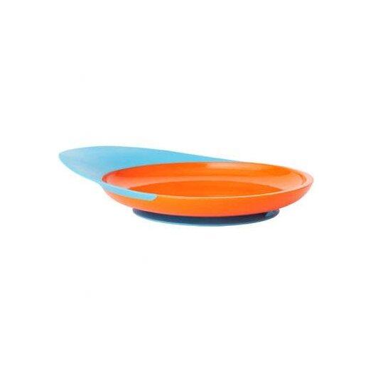 Catch Plate