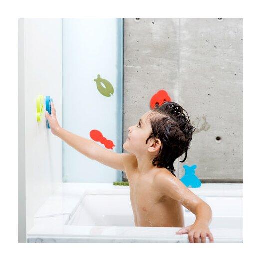 Boon Bath Appliques in Trap