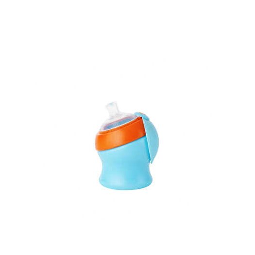 Boon SWIG Short Spout Top Sippy Cup