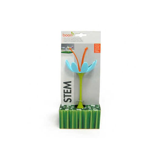 Boon Stem, Grass and Lawn Drying Rack Accessory