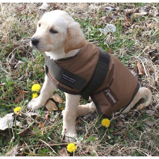 ABO Gear Breathable Waterproof Dog Rain Coat